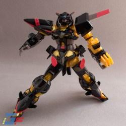 GUNDAM ASTRAY GOLD GALLERY TOYSANDGEEK @Gundamfascination-7