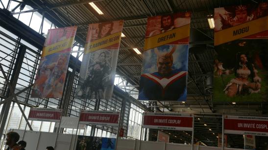Japan Expo 2018 zhykos (20)