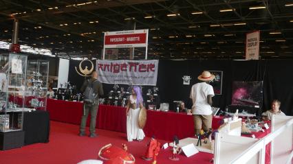 Japan Expo 2018 zhykos (27)