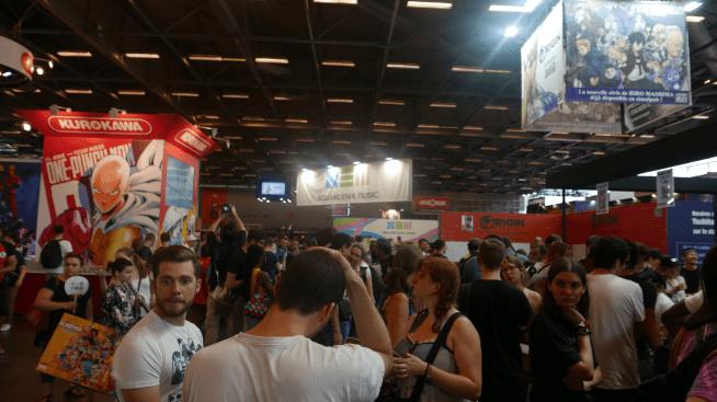 Japan Expo 2018 zhykos (47)
