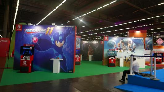 Japan Expo 2018 zhykos (75)