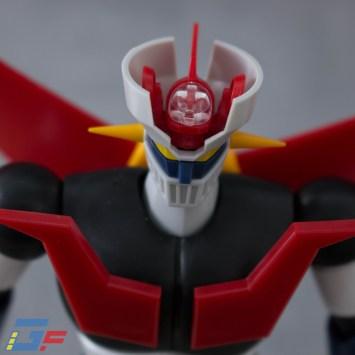 MAZINGER Z BANDAI TOYSANDGEEK @Gundamfascination-4