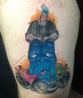jmc_tattoos 2