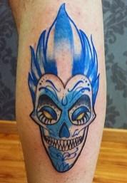 tattoofreakscastelldefels