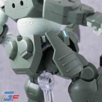 GRIMOIRE RED BERET GALLERY BANDAI TOYSANDGEEK @Gundamfascination-11