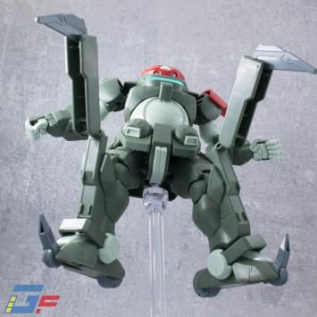 GRIMOIRE RED BERET GALLERY BANDAI TOYSANDGEEK @Gundamfascination-9