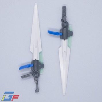 GUNDAM 00 DIVER ANATOMIC GALLERY BANDAI TOYSANDGEEK @Gundamfascination-18