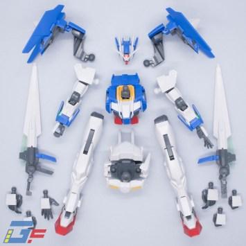 GUNDAM 00 DIVER ANATOMIC GALLERY BANDAI TOYSANDGEEK @Gundamfascination-19