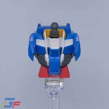 GUNDAM 00 DIVER ANATOMIC GALLERY BANDAI TOYSANDGEEK @Gundamfascination-7