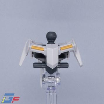 GUNDAM 00 DIVER ANATOMIC GALLERY BANDAI TOYSANDGEEK @Gundamfascination-9