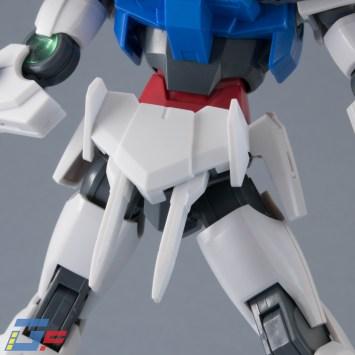 GUNDAM 00 DIVER GALLERY BANDAI TOYSANDGEEK @Gundamfascination-12