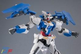 GUNDAM 00 DIVER GALLERY BANDAI TOYSANDGEEK @Gundamfascination-17
