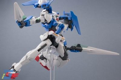GUNDAM 00 DIVER GALLERY BANDAI TOYSANDGEEK @Gundamfascination-22