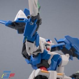GUNDAM 00 DIVER GALLERY BANDAI TOYSANDGEEK @Gundamfascination-25