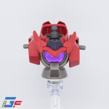 OGRE GNX BANDAI ANATOMICAL GALLERY TOYSANDGEEK @GUNDAMFASCI8NATION-4