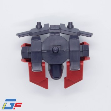 OGRE GNX BANDAI ANATOMICAL GALLERY TOYSANDGEEK @GUNDAMFASCI8NATION-6