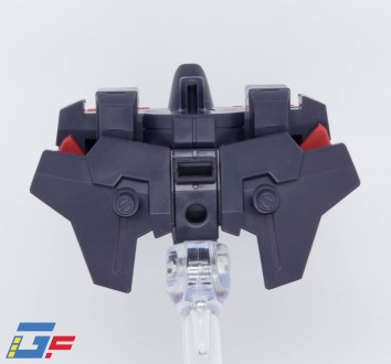 OGRE GNX BANDAI ANATOMICAL GALLERY TOYSANDGEEK @GUNDAMFASCI8NATION-7
