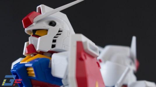 RX-78-2 SD CS SILOUHETTE BANDAI TOYSANDGEEK @Gundamfascination-19