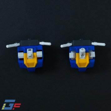 RX-78-2 SD CS SILOUHETTE BANDAI TOYSANDGEEK @Gundamfascination