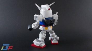 RX-78-2 SD CS SILOUHETTE BANDAI TOYSANDGEEK @Gundamfascination-3