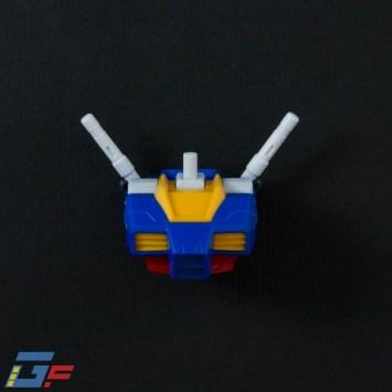 RX-78-2 SD SILOUHETTE BANDAI TOYSANDGEEK @Gundamfascination-7