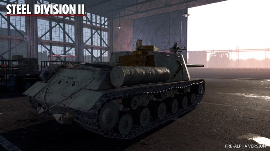 Steel_Division_2_Armory_ISU_122