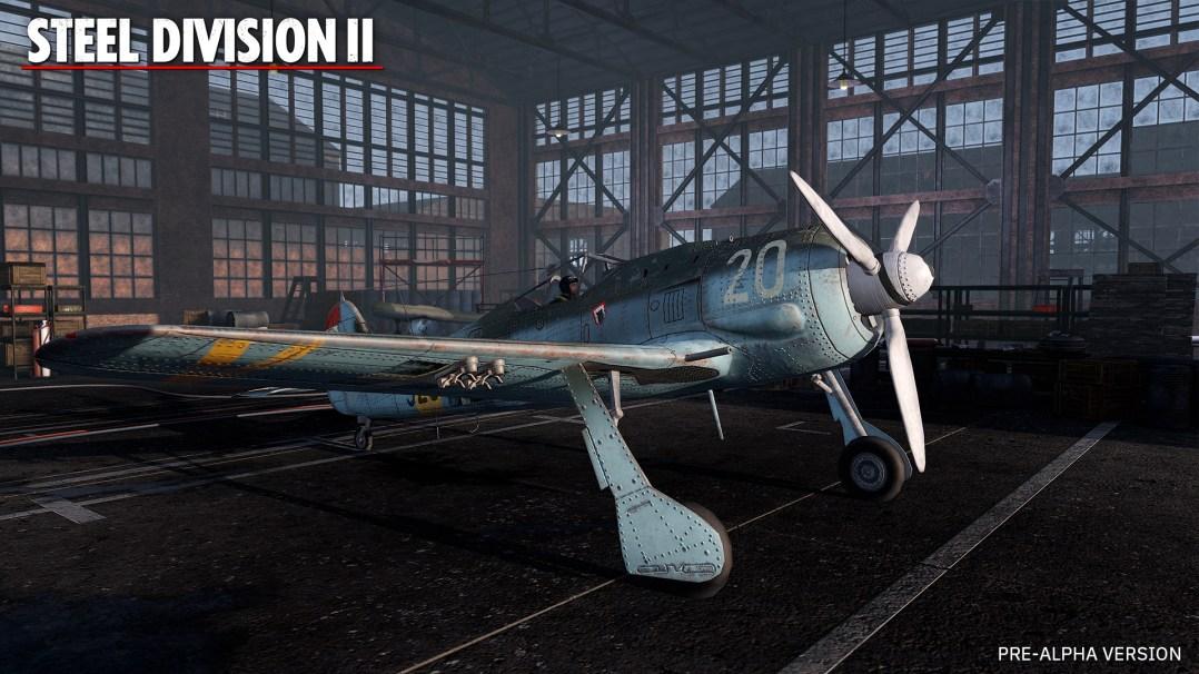 Steel_Division_2_FW_190