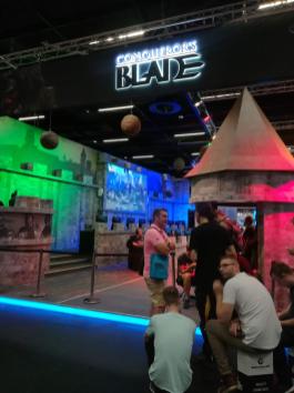 TAG-gamescom-2018 (15)