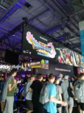 TAG-gamescom-2018 (19)