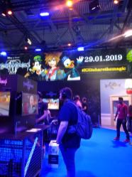 TAG-gamescom-2018 (20)