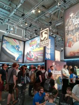 TAG-gamescom-2018 (25)