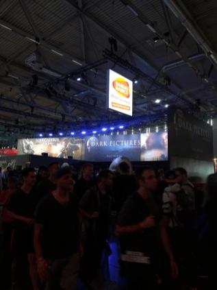 TAG-gamescom-2018 (30)