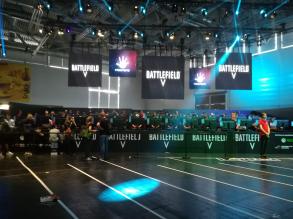TAG-gamescom-2018 (33)