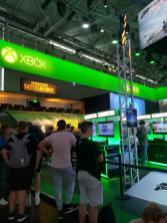 TAG-gamescom-2018 (42)