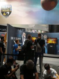 TAG-gamescom-2018 (54)