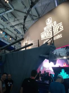 TAG-gamescom-2018 (55)