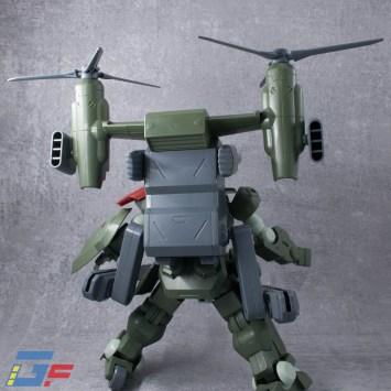 TILTROTOR PACK GALLERY BANDAI TOYSANDGEEK @Gundamfascination-3