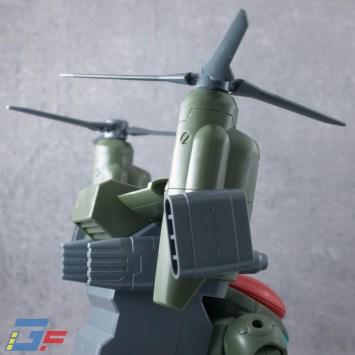 TILTROTOR PACK GALLERY BANDAI TOYSANDGEEK @Gundamfascination-4