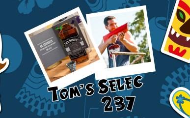 Tom's Selec - 237