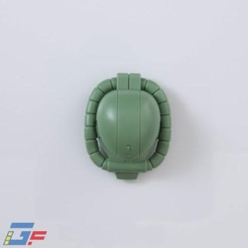 ZAKU II SD CS SILOUHETTE BANDAI TOYSANDGEEK @Gundamfascination-11