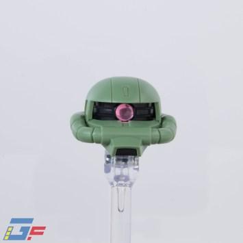 ZAKU II SD CS SILOUHETTE BANDAI TOYSANDGEEK @Gundamfascination-12