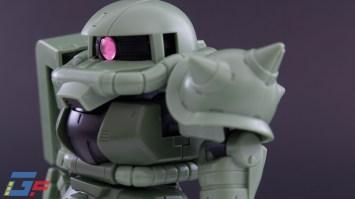 ZAKU II SD CS SILOUHETTE BANDAI TOYSANDGEEK @Gundamfascination-5