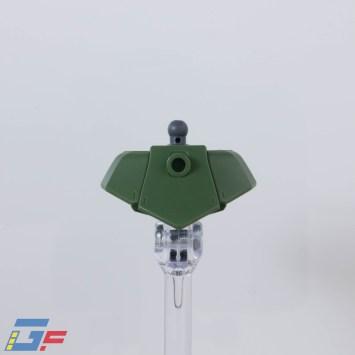 ZAKU II SD CS SILOUHETTE BANDAI TOYSANDGEEK @Gundamfascination-6
