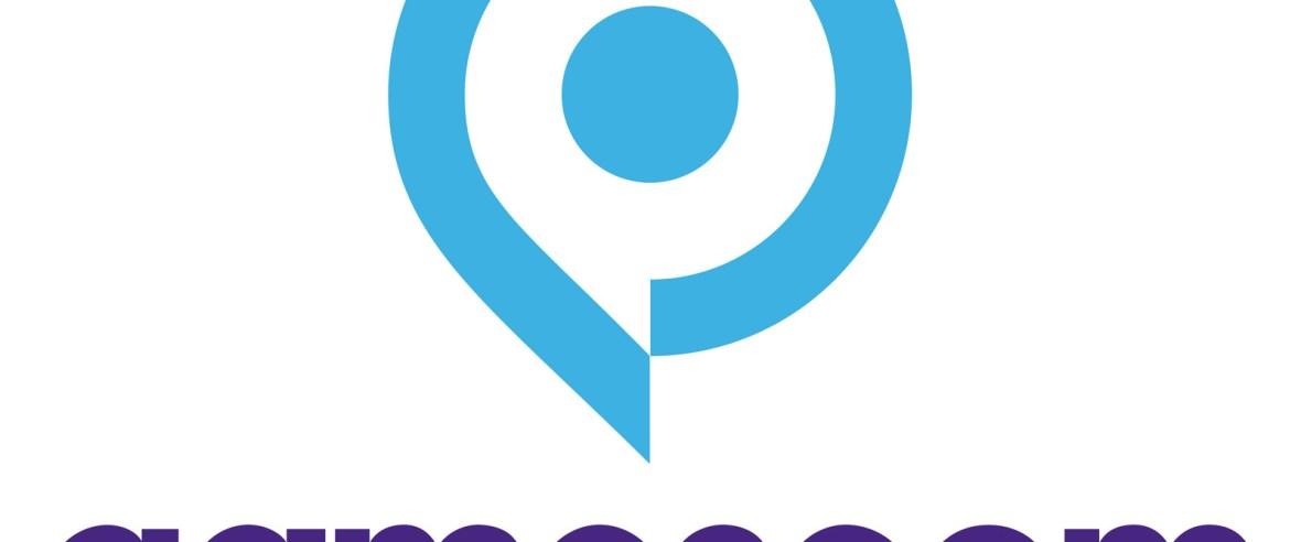 gamescom logo 2018