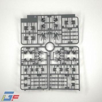 BUILD HANDS EDGE & ROUND UNBOXING GALLERY BANDAI TOYSANDGEEK @Gundamfascination-8
