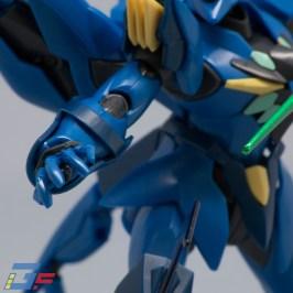 Geara Ghirarga GALLERY BANDAI TOYSANDGEEK @Gundamfascination-14