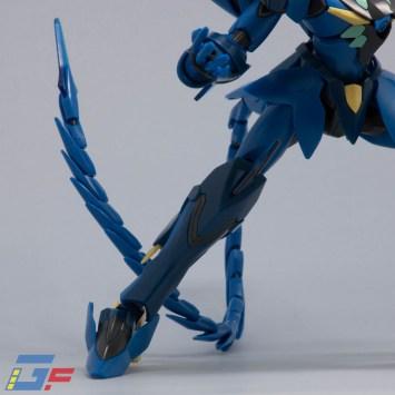 Geara Ghirarga GALLERY BANDAI TOYSANDGEEK @Gundamfascination-20