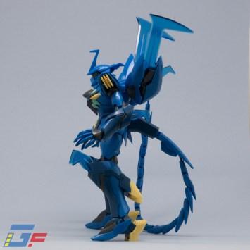 Geara Ghirarga GALLERY BANDAI TOYSANDGEEK @Gundamfascination-4