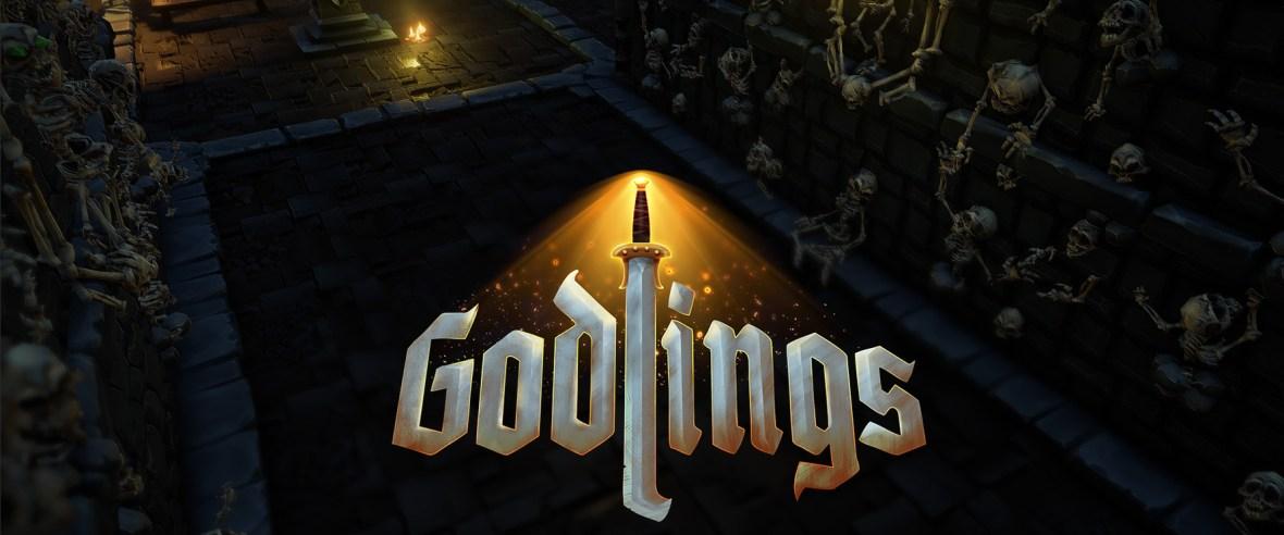 Godlings