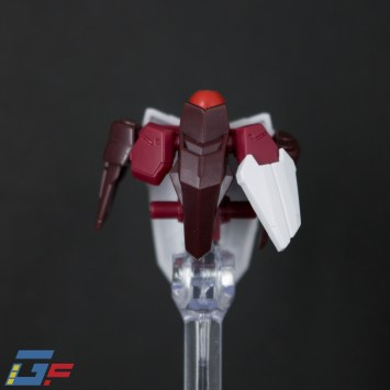 Gundam ASTRAY NO NAME ANATOMIC GALLERY BANDAI TOYSANDGEEK @Gundamfascination-10